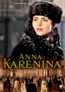 anna_karenina_tv-857186169-large
