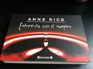 entrevista-con-el-vampiro-cronicas-vampiricas-anne-rice-12613-MLA20062446842_032014-F