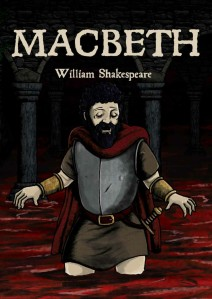 Macbeth.cover-1