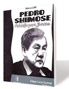 Pedro-Shimose_LRZIMA20130315_0141_11