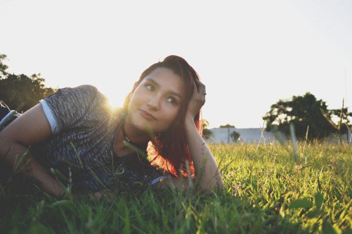 5 pasos para tomar las riendas de tu marcapersonal