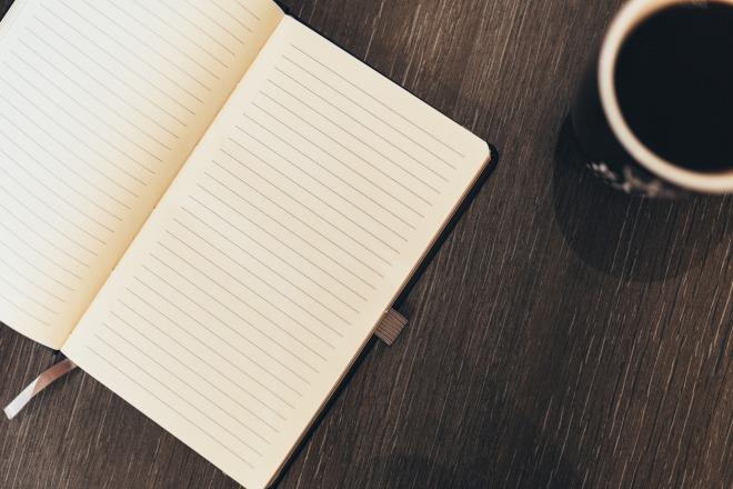notebook-731212_1920