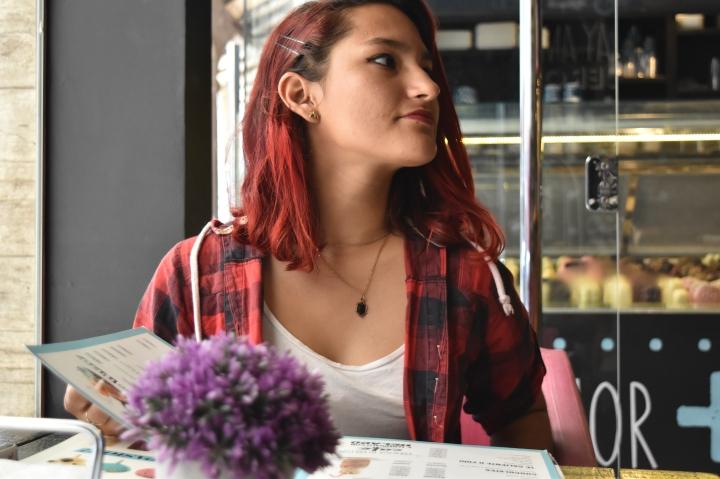 5 pasos para crear tu marcapersonal